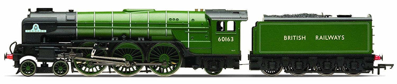 Hornby R3060