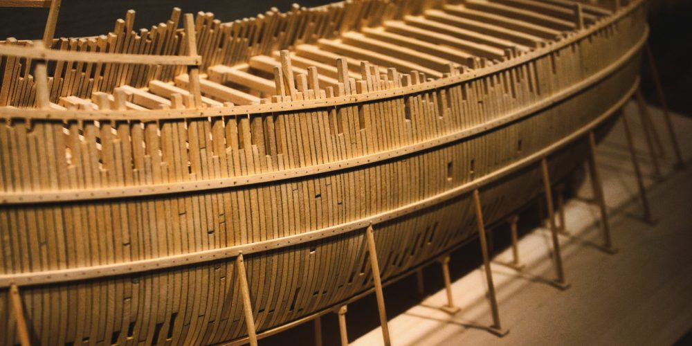 The Best Matchstick Model Kits